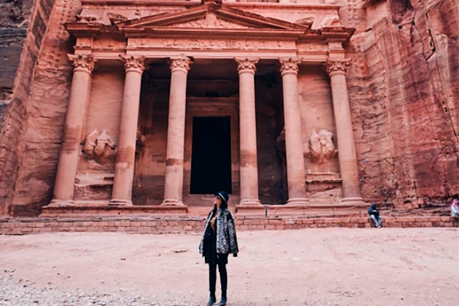 mais-sobre-a-cidade-de-petra-jordania-viagem-danielle-noce-imagem-destaque