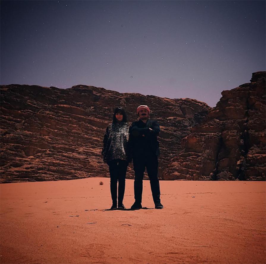 meu-roteiro-jordania-danielle-noce-e-paulo-cuenca-3