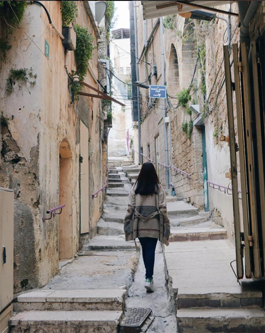 os-10-lugares-que-voce-nao-pode-deixar-de-conhecer-em-israel-danielle-noce-10