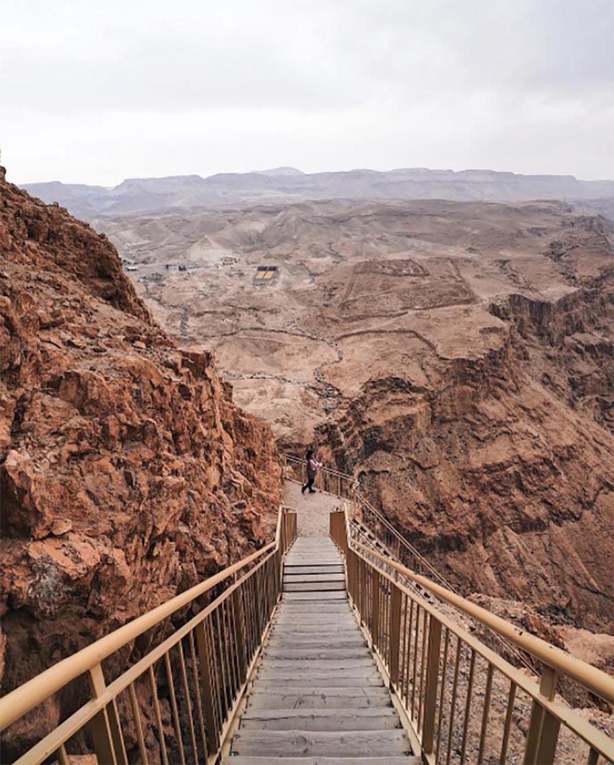 os-10-lugares-que-voce-nao-pode-deixar-de-conhecer-em-israel-danielle-noce-2