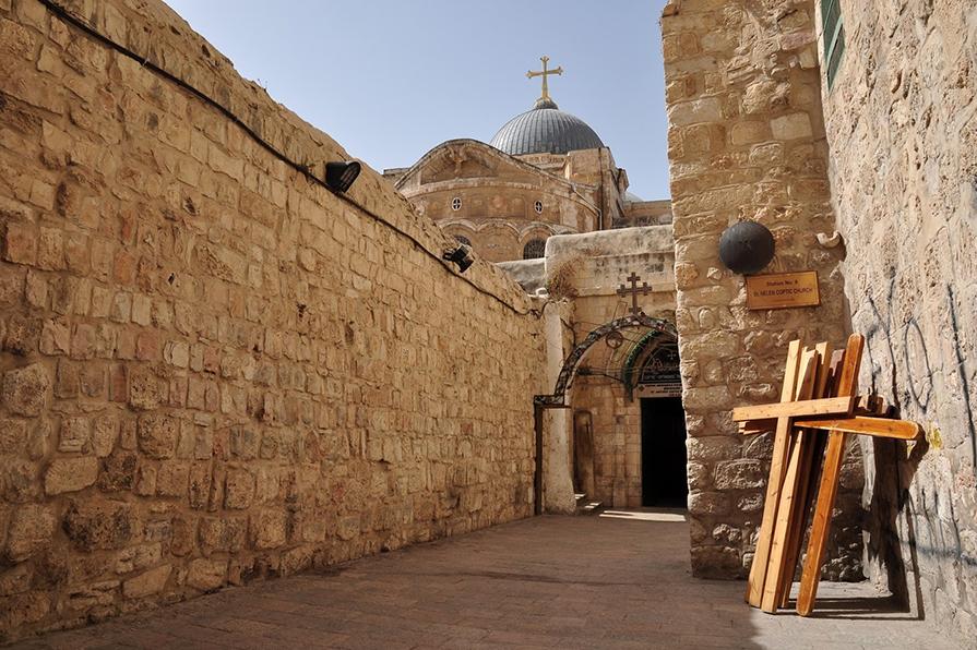 os-10-lugares-que-voce-nao-pode-deixar-de-conhecer-em-israel-danielle-noce-5