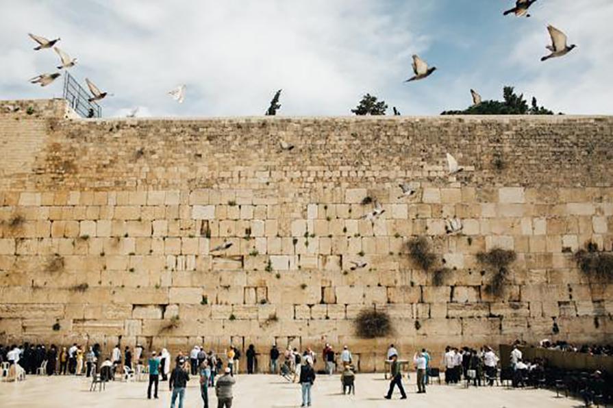 os-10-lugares-que-voce-nao-pode-deixar-de-conhecer-em-israel-danielle-noce-6
