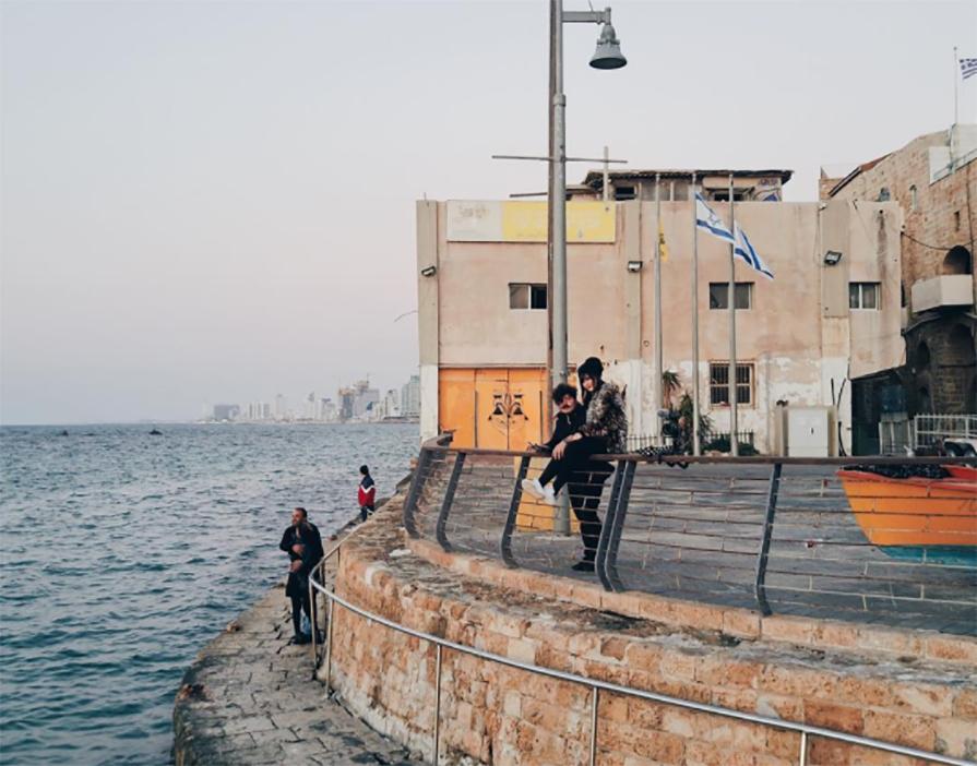 os-10-lugares-que-voce-nao-pode-deixar-de-conhecer-em-israel-danielle-noce-8