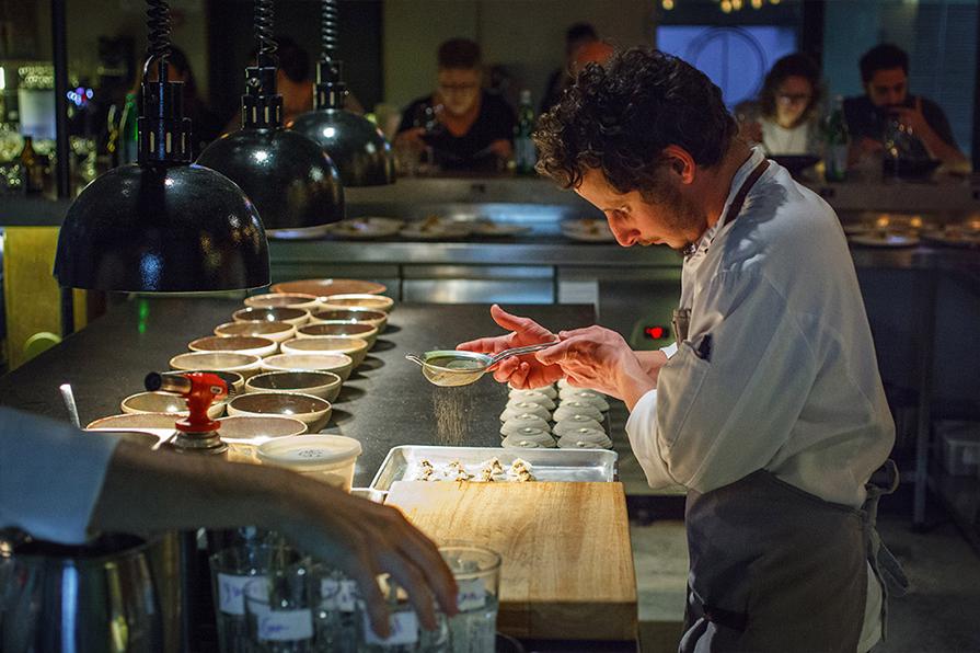 top-5-restaurantes-em-israel-danielle-noce-05