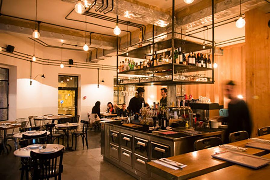 top-5-restaurantes-em-israel-danielle-noce-3