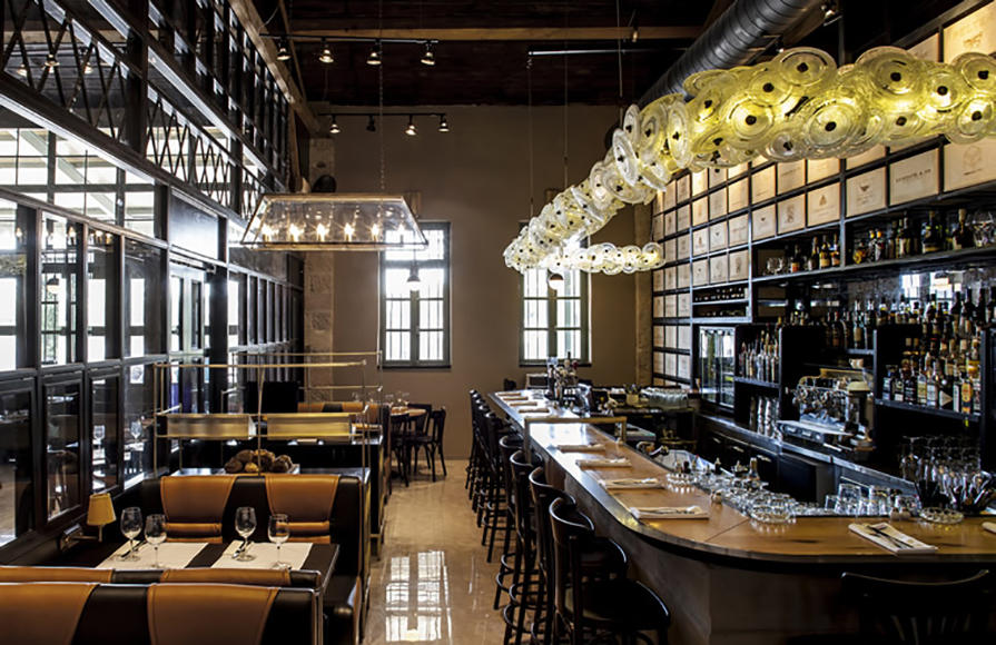 top-5-restaurantes-em-israel-danielle-noce-4