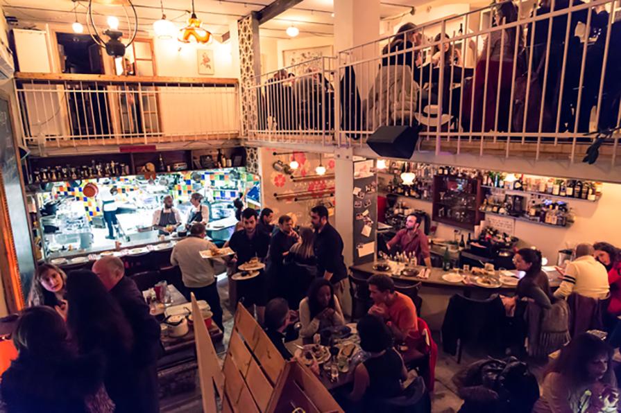 top-5-restaurantes-em-israel-danielle-noce-5