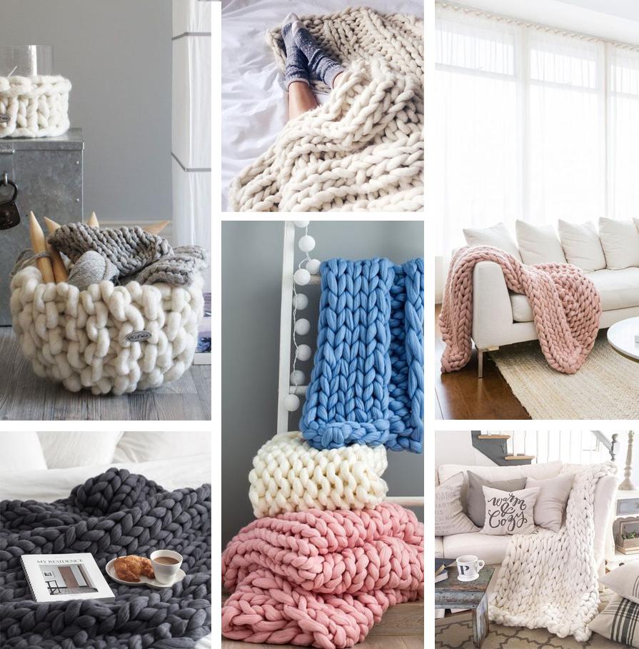 trico-ponto-grosso-tricots-gigantes-decoracao-mantas-danielle-noce-3
