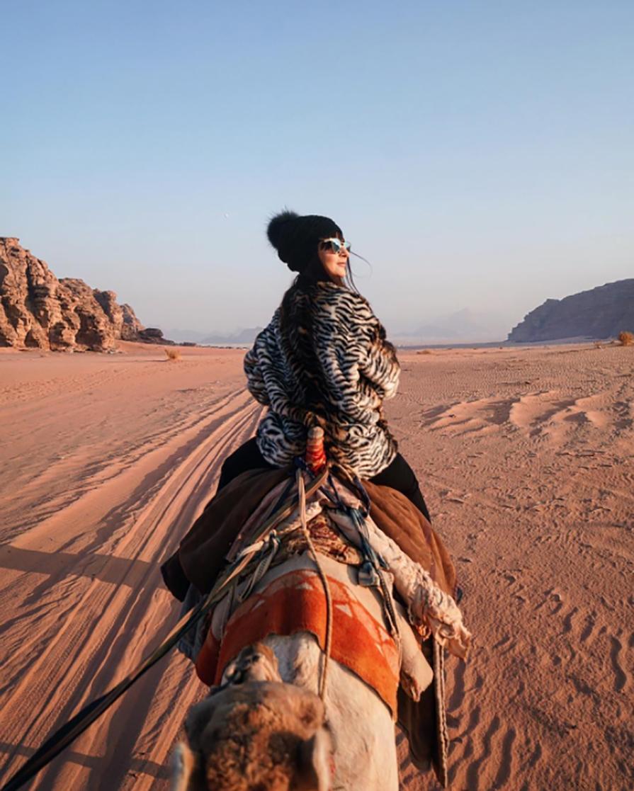 wadi-rum-deserto-jordania-onde-ir-e-o-que-fazer-danielle-noce-1