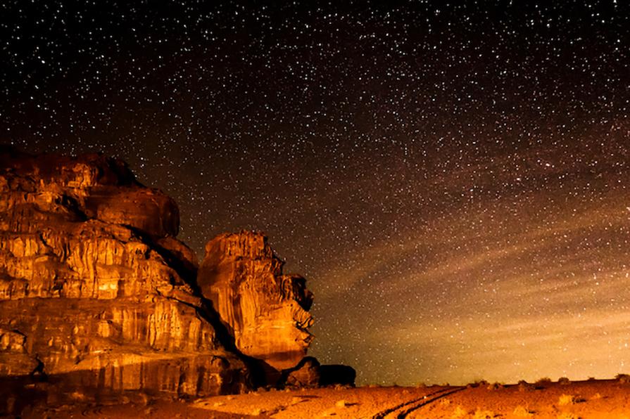 wadi-rum-deserto-jordania-onde-ir-e-o-que-fazer-danielle-noce-2