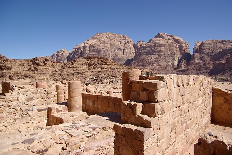 wadi-rum-deserto-jordania-onde-ir-e-o-que-fazer-danielle-noce-7