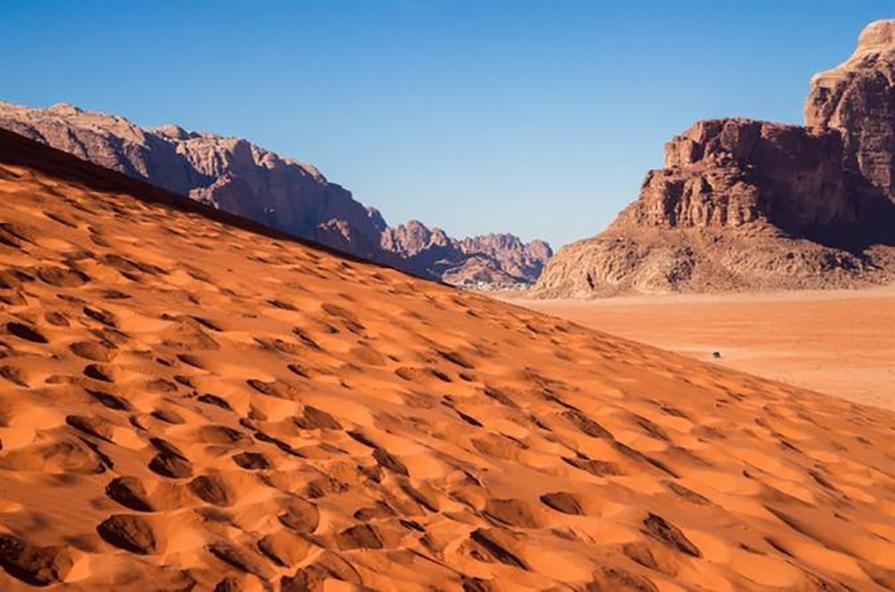 wadi-rum-deserto-jordania-onde-ir-e-o-que-fazer-danielle-noce-9