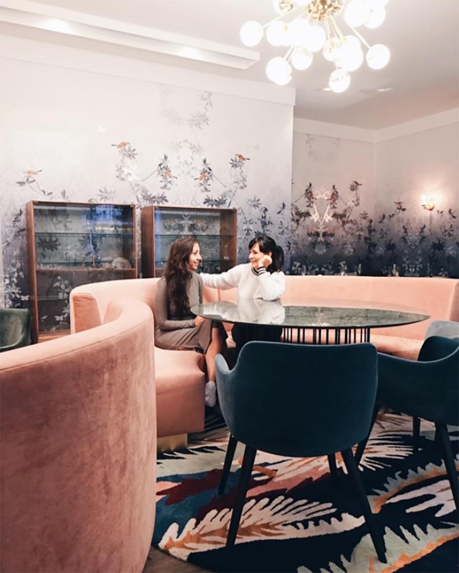 casa-cor-sao-paulo-sp-2017-ambientes-tendencias-preferidos-danielle-noce-1