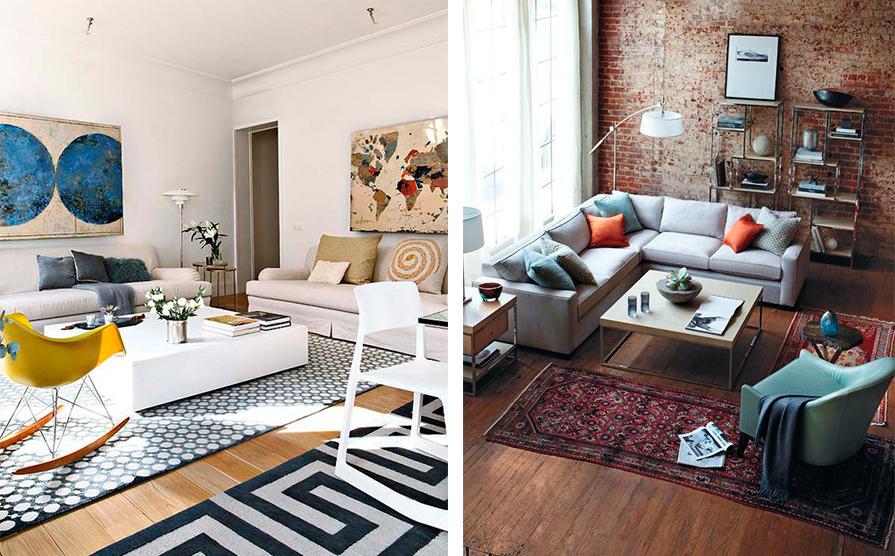 composicoes-de-tapetes-sobrepostos-lado-a-lado-cores-estampas-e-texturas-decor-danielle-noce-2
