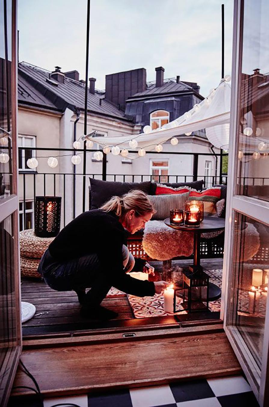 dica-de-decoracao-varanda-sacada-terraco-zen-relaxante-aconchegante-danielle-noce-1