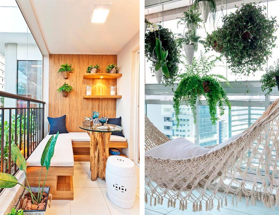 dica-de-decoracao-varanda-sacada-terraco-zen-relaxante-aconchegante-danielle-noce-3