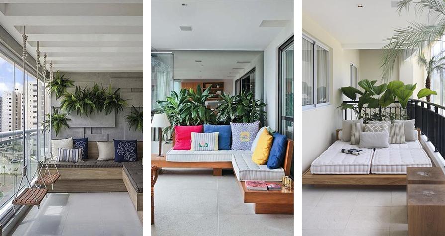 dica-de-decoracao-varanda-sacada-terraco-zen-relaxante-aconchegante-danielle-noce-4