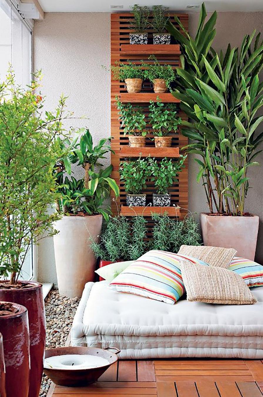 dica-de-decoracao-varanda-sacada-terraco-zen-relaxante-aconchegante-danielle-noce-5