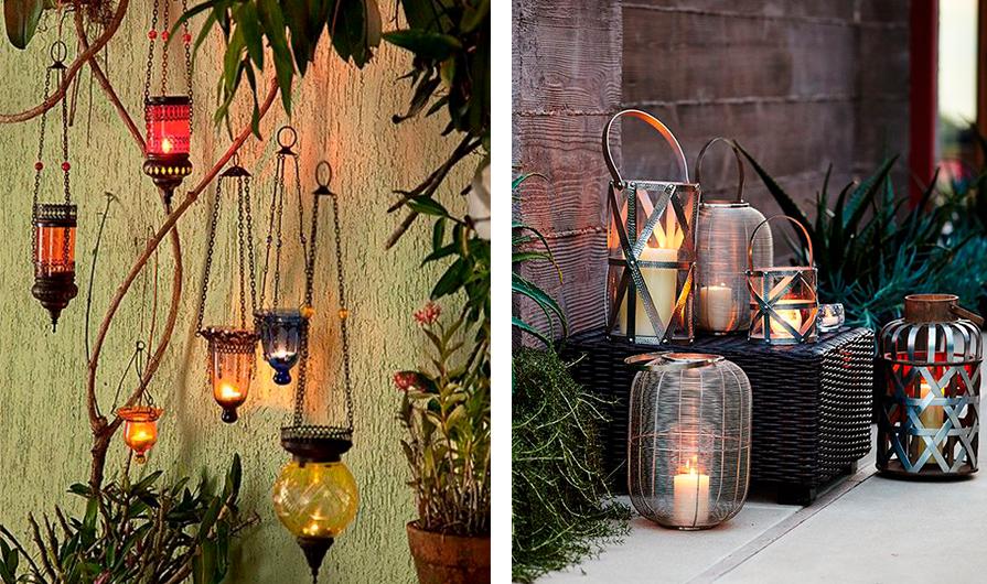 dica-de-decoracao-varanda-sacada-terraco-zen-relaxante-aconchegante-danielle-noce-6