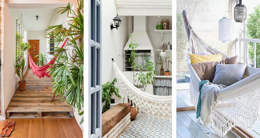 dica-de-decoracao-varanda-sacada-terraco-zen-relaxante-aconchegante-danielle-noce-7