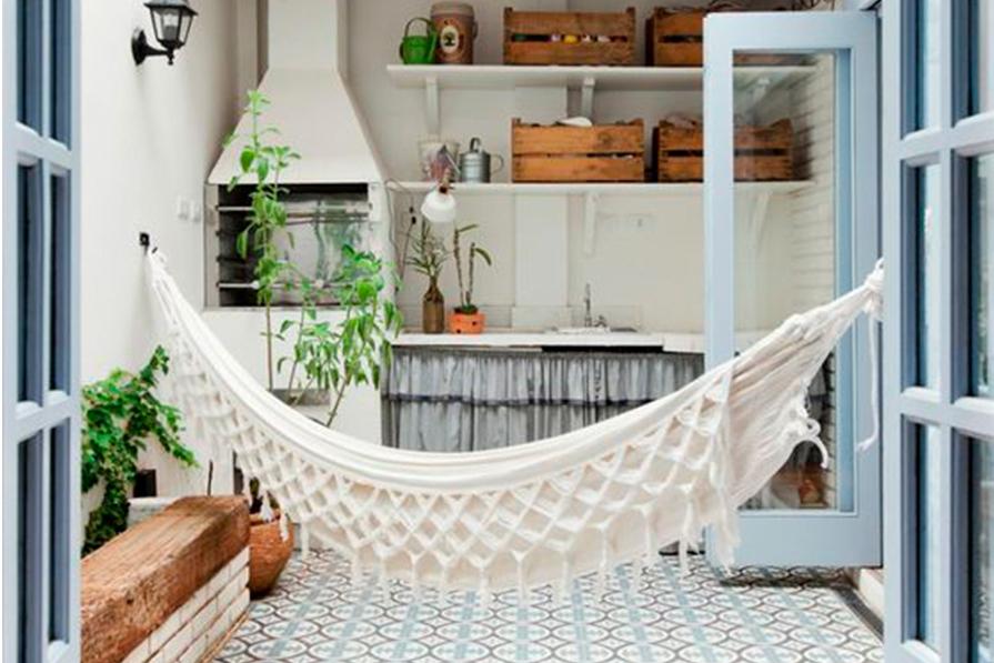 dica-de-decoracao-varanda-sacada-terraco-zen-relaxante-aconchegante-danielle-noce-imagem-destaque