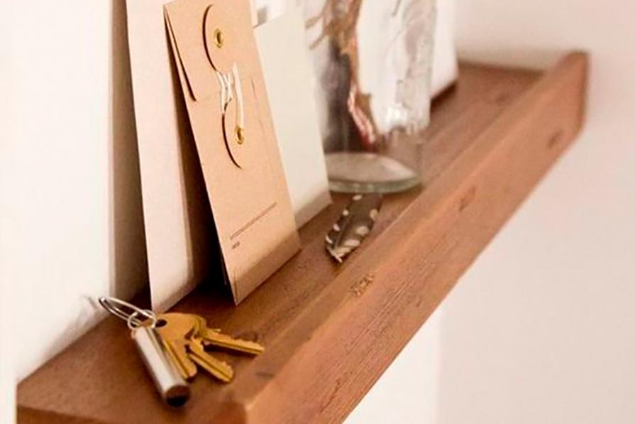 entrada-organizada-chaves-hall-decoracao-danielle-noce-imagem-destaque