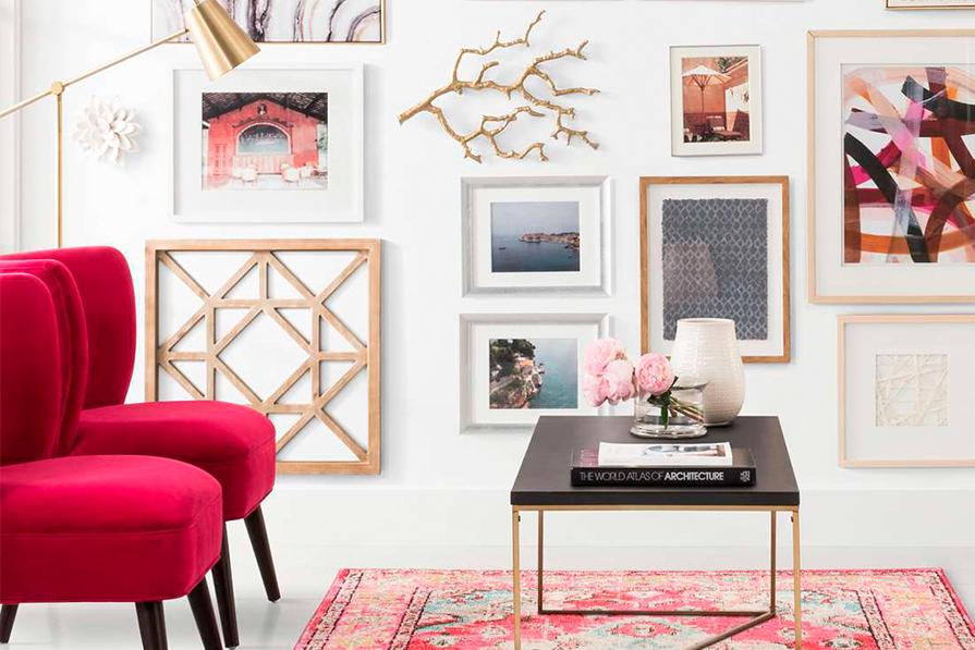gallery-wall-molduras-onde-comprar-como-montar-danielle-noce-imagem-destaque