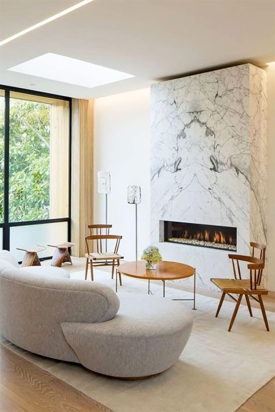 lareiras-eletricas-a-gas-etanol-apartamento-casa-pequena-decoracao-danielle-noce-1