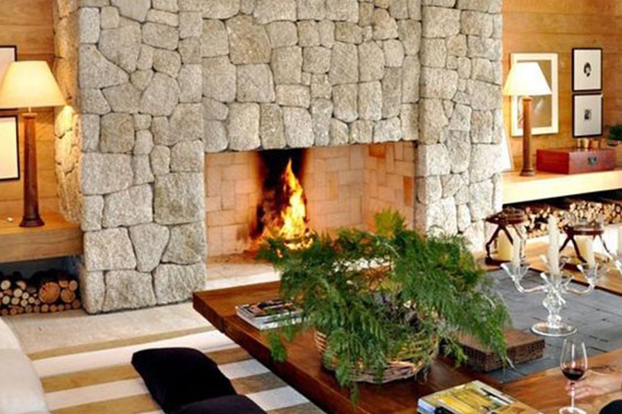lareiras-eletricas-a-gas-etanol-apartamento-casa-pequena-decoracao-danielle-noce-imagem-destaque