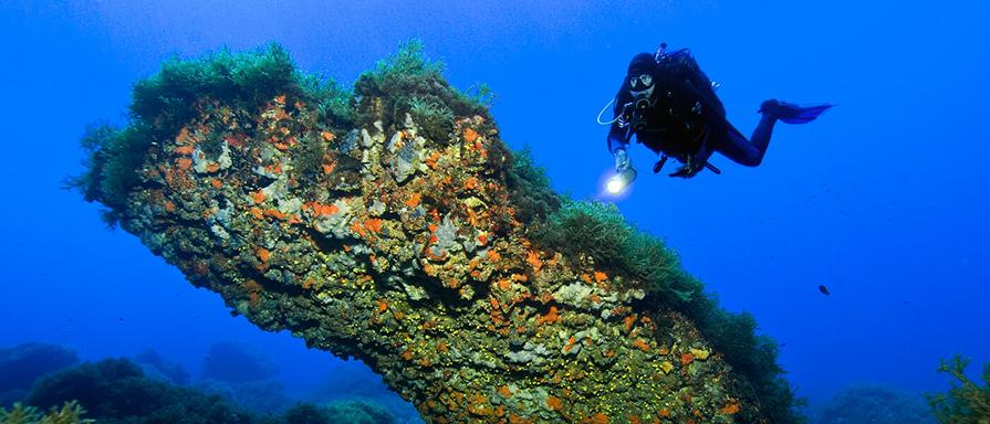 mallorca-por-outro-angulo-voo-de-balao-parapente-cavernas-mergulho-viagem-dani-noce-6