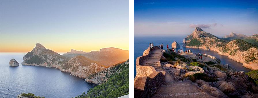melhores-paisagens-pontos-de-observacao-em-mallorca-ilhas-balneares-espanha-viagem-danielle-noce-3