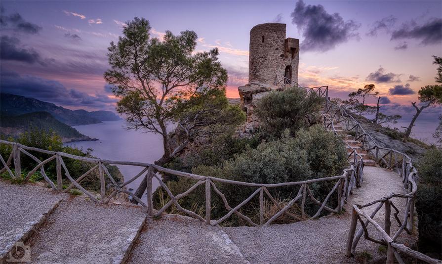 melhores-paisagens-pontos-de-observacao-em-mallorca-ilhas-balneares-espanha-viagem-danielle-noce-6