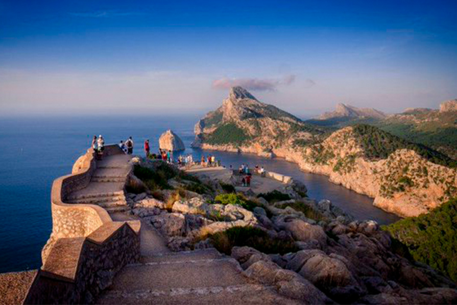 melhores-paisagens-pontos-de-observacao-em-mallorca-ilhas-balneares-espanha-viagem-danielle-noce-imagem-destaque