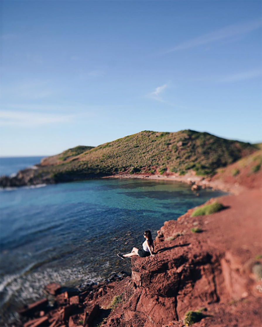 melhores-praias-de-menorca-onde-ir-danielle-noce-3