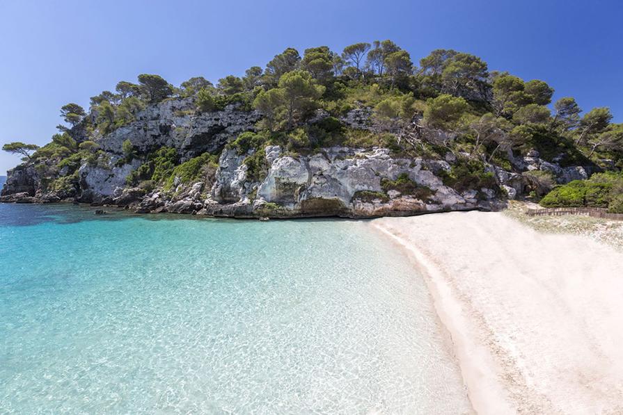 melhores-praias-de-menorca-onde-ir-danielle-noce-4