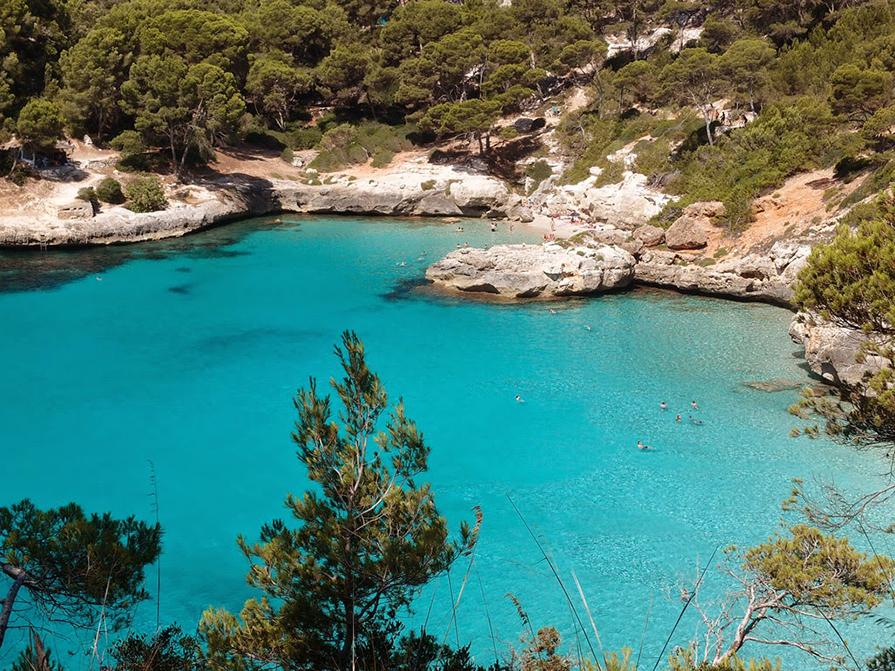 melhores-praias-de-menorca-onde-ir-danielle-noce-6