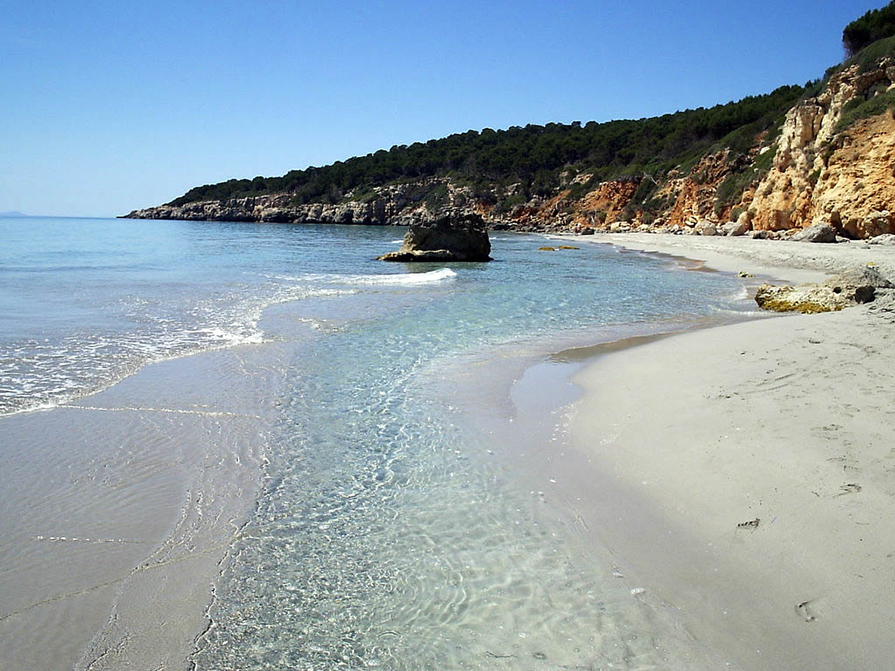 melhores-praias-de-menorca-onde-ir-danielle-noce-7