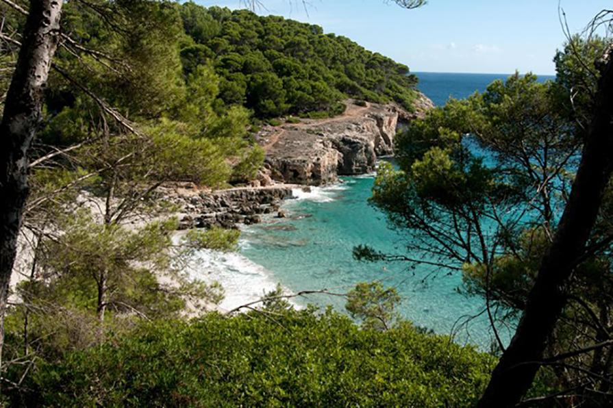 melhores-praias-de-menorca-onde-ir-danielle-noce-8