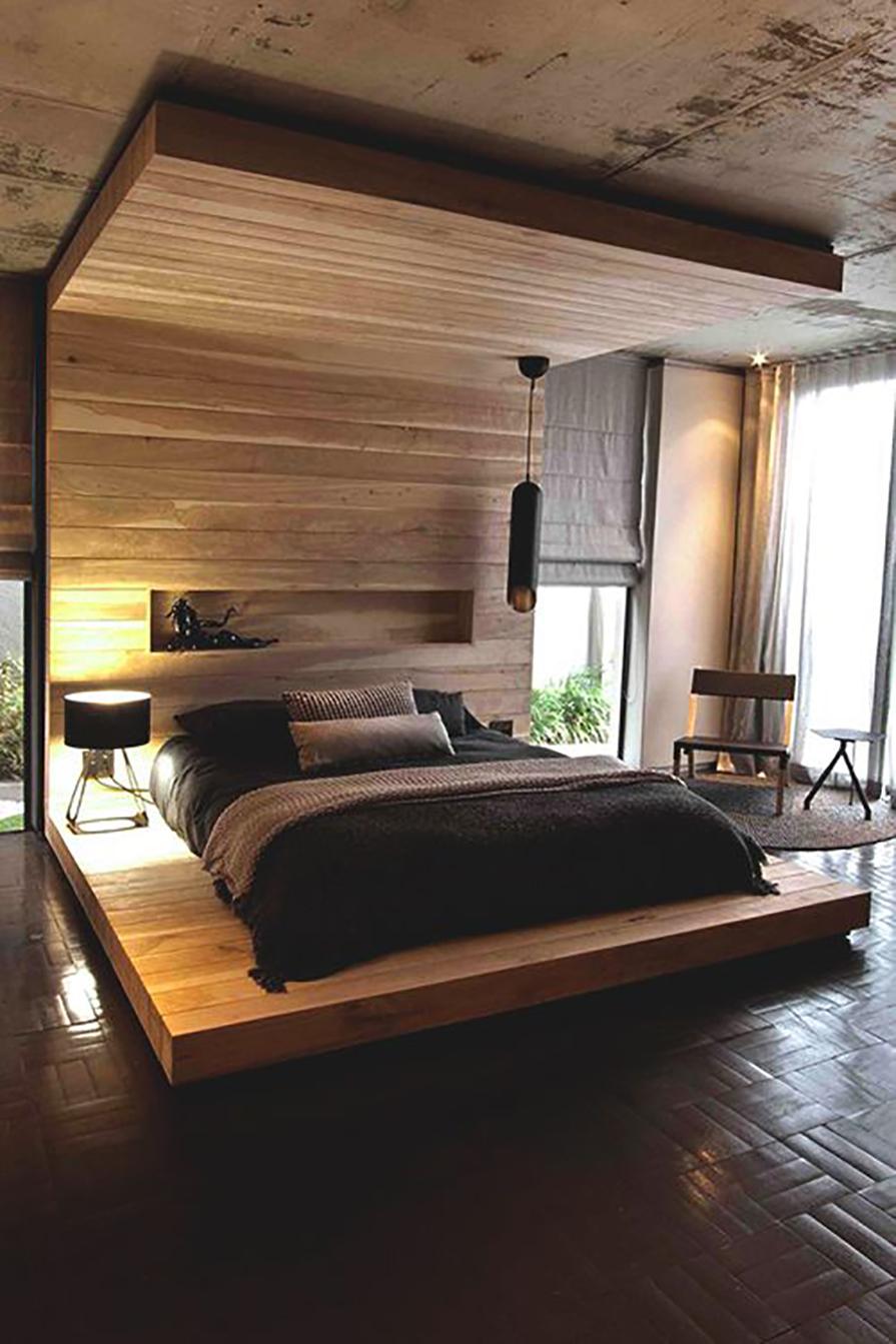 paineis-e-faixas-do-chao-ao-teto-paredes-decoracao-madeira-ladrilhos-pinturas-danielle-noce-1
