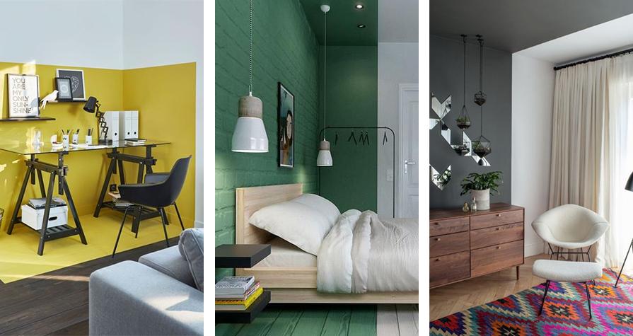 paineis-e-faixas-do-chao-ao-teto-paredes-decoracao-madeira-ladrilhos-pinturas-danielle-noce-2