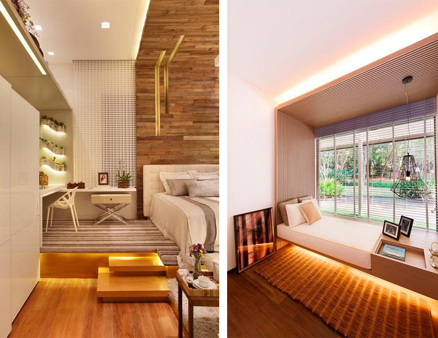 paineis-e-faixas-do-chao-ao-teto-paredes-decoracao-madeira-ladrilhos-pinturas-danielle-noce-3