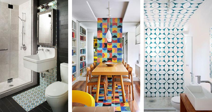 paineis-e-faixas-do-chao-ao-teto-paredes-decoracao-madeira-ladrilhos-pinturas-danielle-noce-4