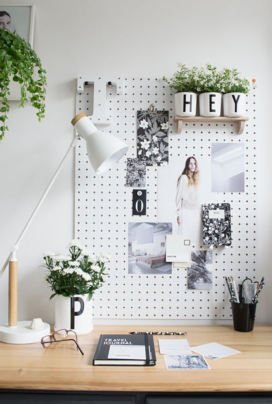 paineis-home-office-escritorio-materiais-estilos-decoracao-danielle-noce-3