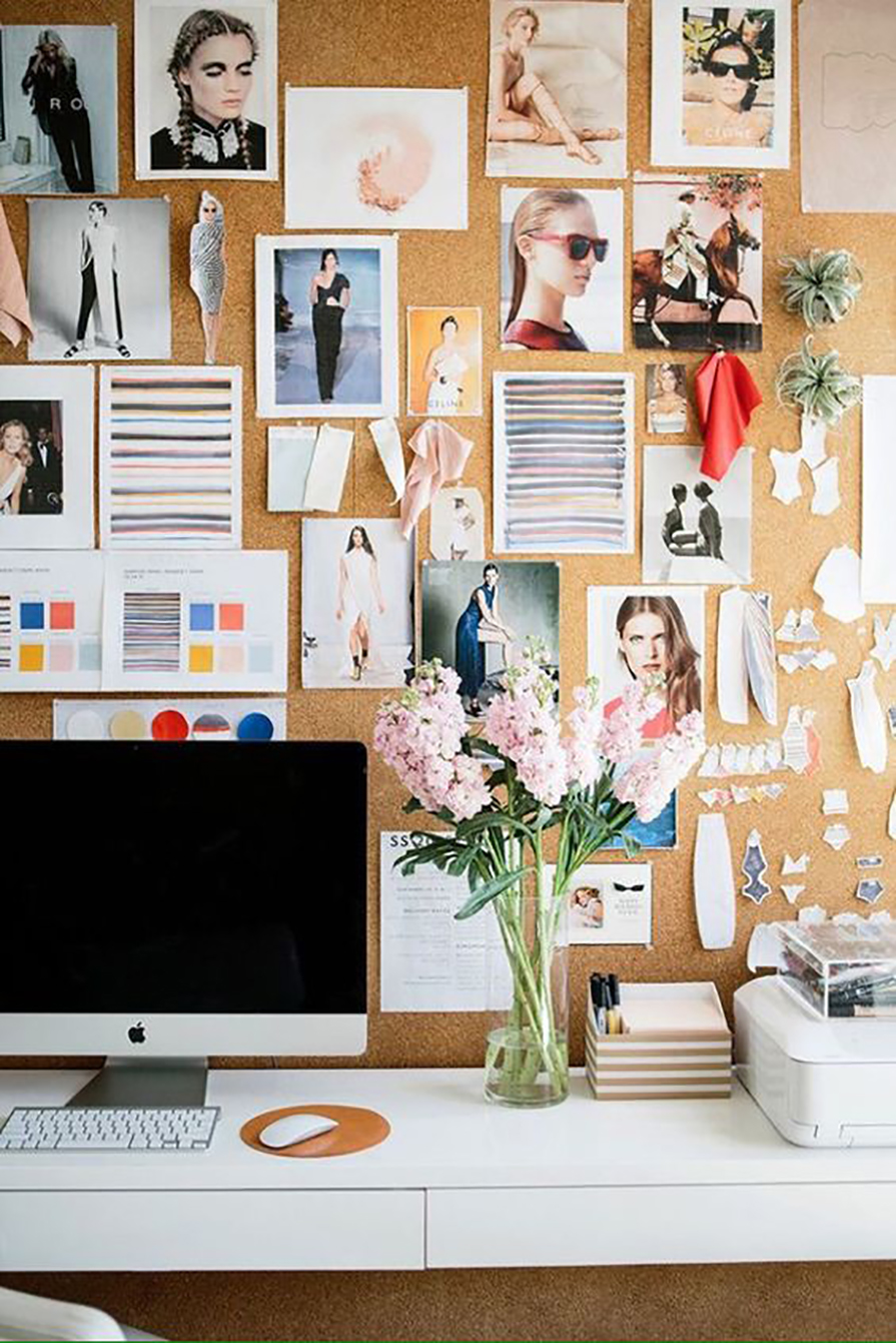 paineis-home-office-escritorio-materiais-estilos-decoracao-danielle-noce-4