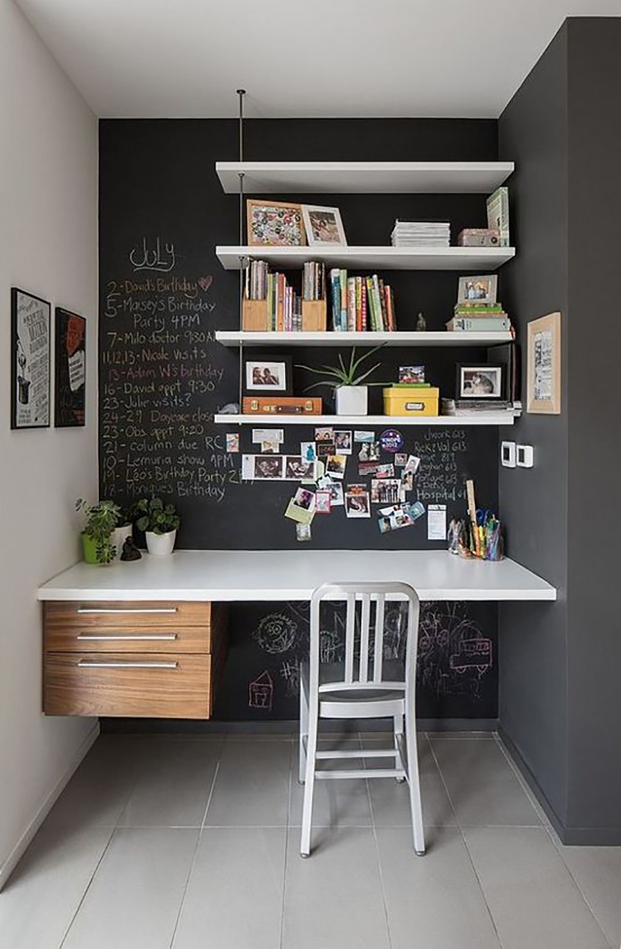 paineis-home-office-escritorio-materiais-estilos-decoracao-danielle-noce-5
