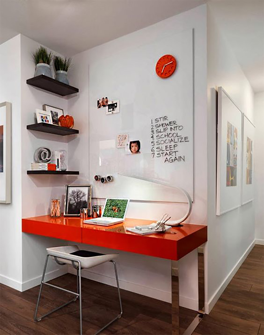 paineis-home-office-escritorio-materiais-estilos-decoracao-danielle-noce-6,