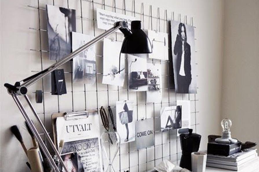 paineis-home-office-escritorio-materiais-estilos-decoracao-danielle-noce-imagem-destaque