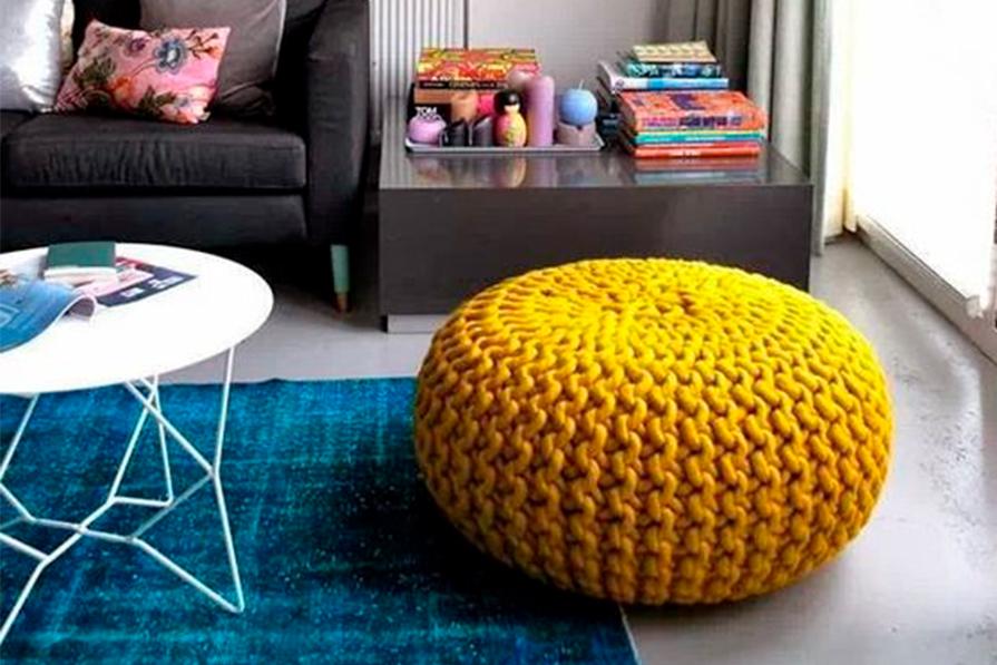 puffs-estruturados-couro-sisal-crochet-decoracao-danielle-noce-imagem-destaque
