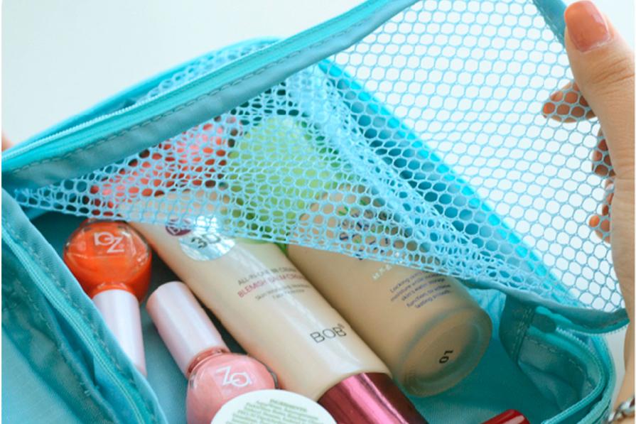 que-cosmeticos-levar-na-necessaire-mala-de-viagem-dica-danielle-noce-imagem-destaque