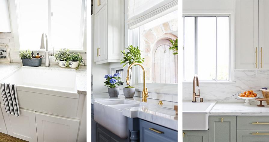 torneiras-incriveis-para-cozinha-banheiro-lavabo-ideias-teto-chao-parede-mesa-monocomando-decor-danielle-noce-2